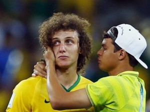 david-luiz-sad-after-brazil-loss-to-germany