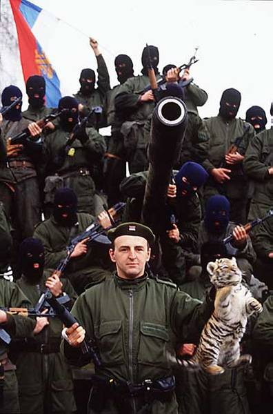 ron_haviv_arkan_tiger_display