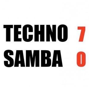 technosamba
